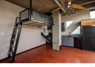 Photo 9: 319 1061 Fort St in : Vi Downtown Condo for sale (Victoria)  : MLS®# 870307