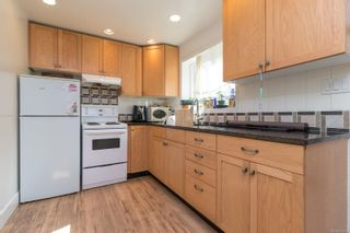 Photo 30: 2689 Myra Pl in : VR Six Mile House for sale (View Royal)  : MLS®# 879093