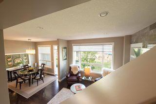 Photo 10: 115 Kincora Heath NW in Calgary: Kincora Row/Townhouse for sale : MLS®# A1124049