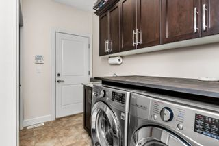 Photo 18: 7249 197B Street in Langley: Willoughby Heights House for sale : MLS®# R2604082