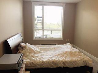 """Photo 6: 603 14333 104 Avenue in Surrey: Whalley Condo for sale in """"Park Central"""" (North Surrey)  : MLS®# R2156966"""