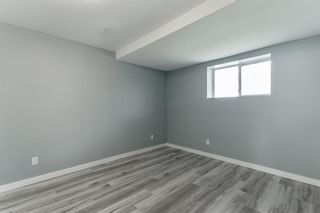 Photo 32: 23 Erin Meadows Court SE in Calgary: Erin Woods Detached for sale : MLS®# A1146245