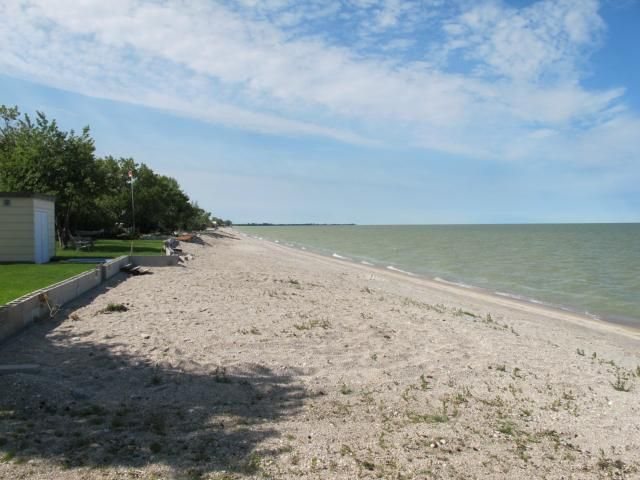 Photo 4: Photos:  in STLAURENT: Manitoba Other Residential for sale : MLS®# 1317217
