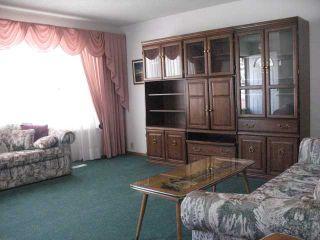 Photo 9: 135 LYNNBROOK Road SE in CALGARY: Lynnwood Riverglen Residential Detached Single Family for sale (Calgary)  : MLS®# C3517272