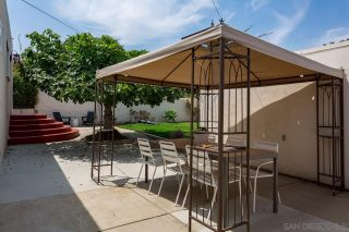 Photo 28: KENSINGTON House for sale : 3 bedrooms : 4890 Biona Dr in San Diego