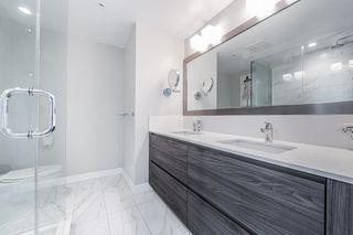 """Photo 12: 1102 6533 BUSWELL Street in Richmond: Brighouse Condo for sale in """"ELLE"""" : MLS®# R2612485"""