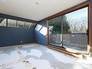 Photo 10: 497D 4678 Elk Lake Dr in VICTORIA: SW Royal Oak Condo for sale (Saanich West)  : MLS®# 829818