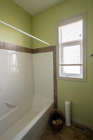 Photo 26: 16 12610-15 Avenue in Edmonton: Zone 55 House Half Duplex for sale : MLS®# E4248557