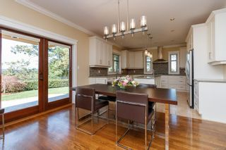 Photo 12: 1186 Deerview Pl in : La Bear Mountain House for sale (Langford)  : MLS®# 873362