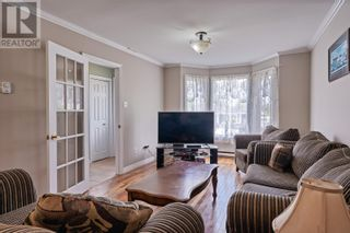 Photo 8: 6 ANNIE'S Place in Conception Bay South: House for sale : MLS®# 1233143