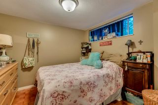 "Photo 17: 225 E 36TH Avenue in Vancouver: Main House for sale in ""MAIN"" (Vancouver East)  : MLS®# R2082784"