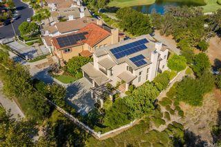 Photo 30: 2 Meritage in Coto de Caza: Residential for sale (CC - Coto De Caza)  : MLS®# OC21194050