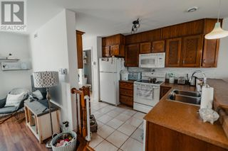 Photo 11: 135 Green Acre Drive in St. John's: House for sale : MLS®# 1236949