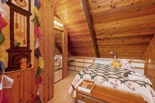 Photo 22: 6293 Armstrong Road: Eagle Bay House for sale (Shuswap Lake)  : MLS®# 10182839