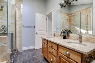 Photo 27: 2632 1 Avenue NW in Calgary: West Hillhurst Semi Detached for sale : MLS®# A1137222