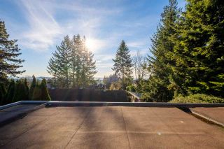 Photo 27: 4427 MOUNTAIN Highway in North Vancouver: Lynn Valley House for sale : MLS®# R2560512