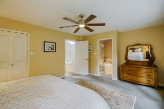 """Photo 24: 38 1550 LARKHALL Crescent in North Vancouver: Northlands Townhouse for sale in """"Nahanee Woods"""" : MLS®# R2545502"""