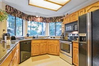 Photo 9: 13482 32ND Ave in South Surrey White Rock: Home for sale : MLS®# F1434301
