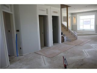 """Photo 12: 4322 STEPHEN LEACOCK Drive in Abbotsford: Abbotsford East House for sale in """"Auguston"""" : MLS®# F1443171"""