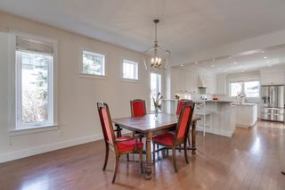Photo 13: 1712 29 Street SW in Calgary: Shaganappi Detached for sale : MLS®# A1104313