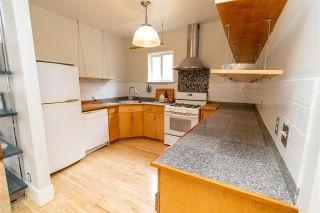 Photo 10: 10161 92 Street in Edmonton: Zone 13 House for sale : MLS®# E4234158