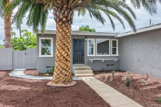 Photo 3: House for sale : 3 bedrooms : 762 16th St in San Diego