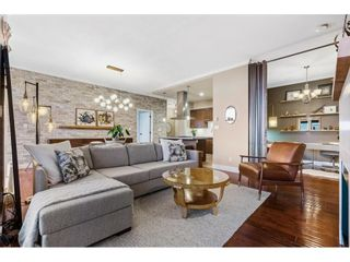 """Photo 4: PH2003 2959 GLEN Drive in Coquitlam: North Coquitlam Condo for sale in """"The Parc"""" : MLS®# R2580245"""