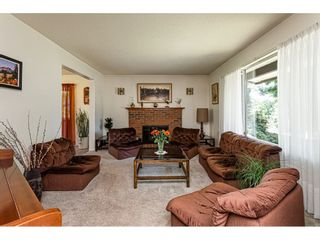 Photo 5: 19293 63A Avenue in Surrey: Clayton House for sale (Cloverdale)  : MLS®# R2559799