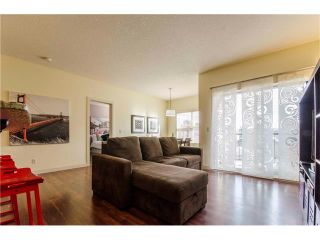 Photo 5: 203 1515 11 Avenue SW in Calgary: Sunalta Condo for sale : MLS®# C4092433