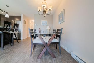 Photo 8: 414 4969 Wills Rd in Nanaimo: Na Uplands Condo for sale : MLS®# 886801