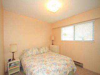 Photo 16: 10226 SANDIFORD Drive in Richmond: Steveston North House for sale : MLS®# V1091351