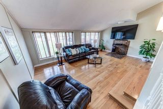 Photo 6: 433056 4th Line in Amaranth: Rural Amaranth House (Bungalow) for sale : MLS®# X5200257