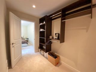 """Photo 13: 17 7288 BLUNDELL Road in Richmond: Broadmoor Townhouse for sale in """"SONATINA"""" : MLS®# R2461126"""