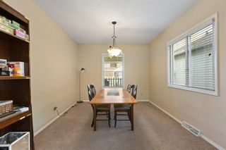 Photo 15: 606 Memorial Drive NW in Calgary: Sunnyside Detached for sale : MLS®# A1100170