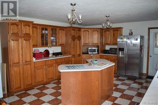 Photo 16: 128 Main Street in St. George: House for sale : MLS®# NB058157