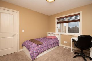 Photo 33: 2 Ranchers Green: Okotoks Detached for sale : MLS®# A1090250