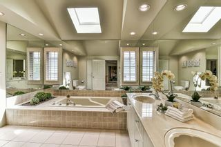 Photo 17: 5720 LAURELWOOD Court in Richmond: Granville House for sale : MLS®# R2199340