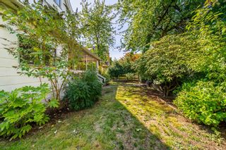 """Photo 4: 316 THIRD Avenue in New Westminster: Queens Park House for sale in """"Queens Park"""" : MLS®# R2619516"""