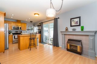 Photo 17: 11 45175 WELLS Road in Chilliwack: Sardis West Vedder Rd Townhouse for sale (Sardis)  : MLS®# R2593439