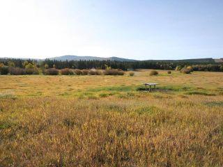 Photo 11:  in Kamloops: Barnhartvale Lots/Acreage for sale : MLS®# 153843