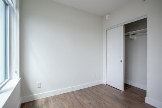 Photo 10: 1108 258 NELSON'S Court in New Westminster: Sapperton Condo for sale : MLS®# R2494481