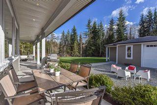 "Photo 3: 25928 128 Avenue in Maple Ridge: Websters Corners House for sale in ""WEBSTERS CORNER"" : MLS®# R2556107"