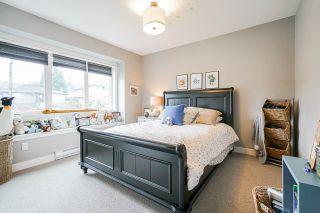 """Photo 35: 920 STEWART Avenue in Coquitlam: Maillardville House for sale in """"Upper Maillardville"""" : MLS®# R2530673"""