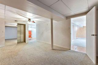 Photo 33: 411 Mountain View Place: Longview Detached for sale : MLS®# C4281612