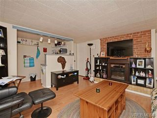 Photo 14: 2898 Murray Dr in VICTORIA: SW Portage Inlet House for sale (Saanich West)  : MLS®# 699084