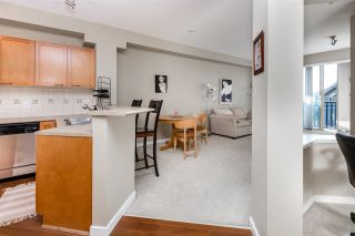"""Photo 8: 310 2969 WHISPER Way in Coquitlam: Westwood Plateau Condo for sale in """"Summerlin"""" : MLS®# R2107945"""