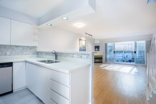 Photo 7: 8412 KEYSTONE STREET in Vancouver East: Home for sale : MLS®# R2395420