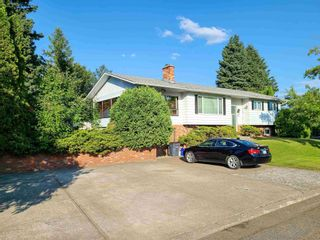 """Photo 2: 962 INEZ Crescent in Prince George: Lakewood House for sale in """"LAKEWOOD"""" (PG City West (Zone 71))  : MLS®# R2603881"""