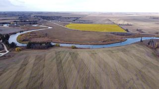 Photo 4: 0 PTH 8 Highway in Riverton: RM of Bifrost Farm for sale (R19)  : MLS®# 202108941