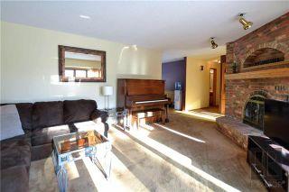 Photo 3: 1106 River Road in Selkirk: Mapleton Residential for sale (R13)  : MLS®# 1827520